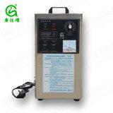 Ozono 10g del generador del purificador del aire