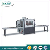 Machine automatique de pistolage de canons de travail de l'usine 6 de la Chine