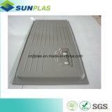 冷却装置ドア、覆後部フレームのためのプラスチックSheet/ABS Sheet/HIPSシート
