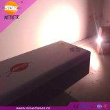 고품질 600W 이산화탄소 Laser 관 360days 품질 보장