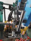 高速編む機械9*9 (3)