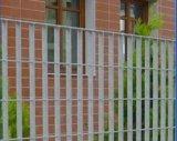 Rete fissa stridente dell'acciaio per costruzioni edili