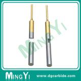 Подгонянный пунш с ключевым пазом (UDSI0119)