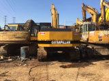 Excavatrice utilisée de chenille du chat E200b, excavatrice de chat (E200B)