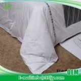 主寝室のための専門の現実的な200tcによってキルトにされるベッド・カバー