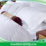 Ecoの友好的で現実的なサテンの日本の寝具セット