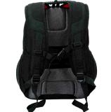 As trouxas denominam o saco de viagem personalizado do portátil das trouxas do esporte
