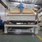 Sabbia del silicone/strumentazione superiori dell'essiccatore sabbia minerale metallifero/della pietra