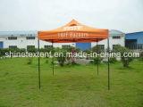 新しい屋外のFoldable展示会のテントの折るテントの望楼のおおい