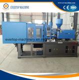 カスタマイズされる工場価格の高品質の射出成形機械