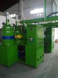Riga della macchina per la fabbricazione della suola dell'unità di elaborazione