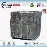 Vier versahen thermischer abschirmenisolierladeplatten-Deckel mit Seiten