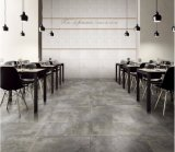 Azulejos esmaltados diseño de la porcelana de Italia para el suelo y la pared 600X600m m (CY05)