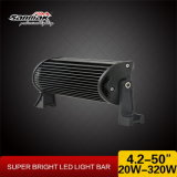 50inch 300W CREE hohe Leistung IP67 LED Light Bar