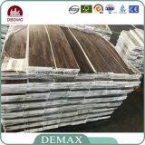 Planche de PVC/plancher auto-adhésifs planche de vinyle