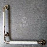 Хорошее качество Nylon&Ss304 поливая штангу сжатия для пожилых людей/Disable