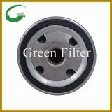 Filtro de petróleo com peças de automóvel (466987-5)