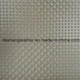 중국 사람 실내 장식품을%s 최신 디자인 PVC 가죽