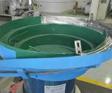 Gomma piuma semiautomatica dell'unità di elaborazione della macchina di rifornimento della cartuccia