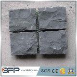 Pietra del ciottolo G684/pietra del cubo per modific il terrenoare
