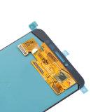 SamsungギャラクシーC7 C7000のためのLCDスクリーンの計数化装置