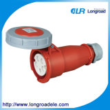 5p 16A / 32A Ce Industrial Power Plug / Industrial Plug & Socket
