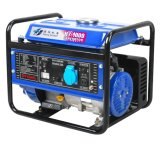 Chinas Factory 1kw Gasoline Generator Hight Quality Long Life