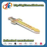 싼 가격 안전한 EVA 거품 칼 장난감