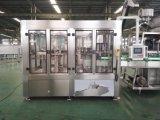 Sistema di sterilizzazione di pulizia automatica completa della macchina