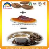 コーヒーを細くする中国の従来の細くの製品の健康のコーヒー減量