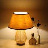 Het Licht van het Bamboe van het bureau