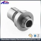 Router CNC de piezas para maquinaria de fundición de metales