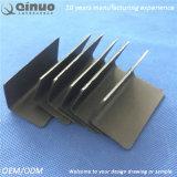Beschermers van de Hoek van de Hoek van de Prijs van de Douane van de Fabriek van Qinuo de Plastic voor Verpakking