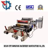 Vector de la impulsión del motor de la máquina cortadora rebobinadora y