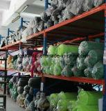 Verschiedene Gewebe-Arten u. Farben und unterschiedliches Stärken-Neopren (STN-001-001)