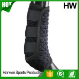 Estique e botas de Cavalo de formação flexíveis