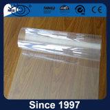 Mercado da Turquia 4mil película de protecção de vidro de segurança