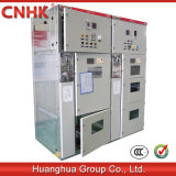 Switchgear incluido interno Metalclad da C.A. do grupo de Huanghua