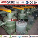 China-Fabrik-Verkaufs-konkurrenzfähiger Preis-Zellulosepulverizer-Maschine