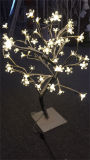 Nouvelle conception Meilleures ventes Cherry Blossom Tree LED