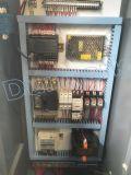Machine de presse hydraulique d'étirage profond de quatre fléaux pour le bassin d'acier inoxydable