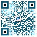배 전력 공급 AC 삼상 발전기 발전기 100-1000Hz 5-1000kw