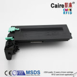 Cartucho de toner compatible para Samsung 6345 Scx-6345n Scx-6345nj