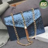 アクセサリSy8157が付いている新式の女性のバッグレディー方法のハンドバッグデザイナー財布