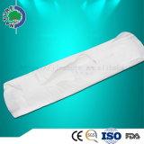 Type remplaçable et serviettes hygiéniques respirables de caractéristique