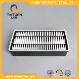 Auto Parts Filtros aire 17801-30060