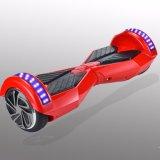 Доска баланса Hoverboard колеса самоката 2 франтовской собственной личности балансируя перемещаясь