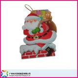 Etiqueta de regalo de Navidad de cartón personalizadas/ Impreso personalizado regalo Regalo etiquetas, etiquetas, Tarjetas de Felicitación Gracias&Tarjeta Regalo de Navidad