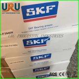 SKF KIPPE Peilung-Fett-Schmiermittel Lghp 2/1