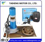 Kupferner AC1300kg Gatter-Tür-Motor-Gebrauch für Blendenverschluss-Tür